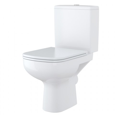 ru_ru_colour_wc_compact_white_seat